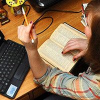 How Can I Collect Meaningful Data to Inform What - and How - I Teach?  11:30am - 1:00pm