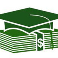 National Founder's Graduate Business Student Scholarship