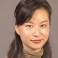 The MIE department presents: Data Mining with Big Data by Professor Wei Ding from UMASS Boston