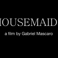 "Latin American Filmmakers Series: Gabriel Mascaro's ""Doméstica"" (Housemaids)"