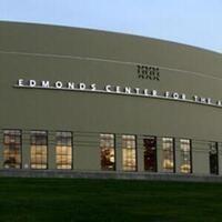 Edmonds Center for the Arts