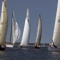 'Round-the-Island Race