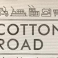 Cotton Road Screening