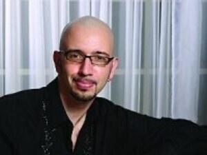 PI Series Guest Recital: Gonzalo Grau, multi-instrumentalist