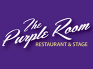 Purple Room Restaurant and Stage