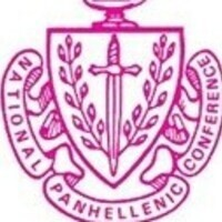 Panhellenic Council Formal Recruitment Sign Up