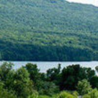 Kayak Adventure Nature Inn Weekend Package