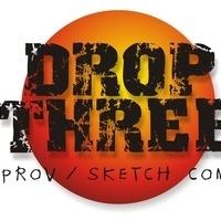 Drop Three: Improv and Sketch Comedy