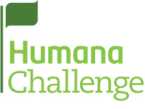 Humana Challenge - January 19-25, 2015