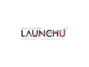 LaunchU Keynote Address: Jim Margolis '78