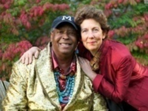 Voice/Spiritual Master Class and Q&A: François Clemmons '67