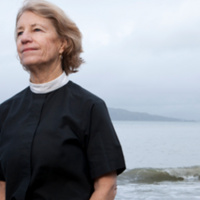 Climate Change: A Matter of Faith, with Sally Bingham, Founder of InterFaith Power and Light