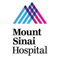 The Mount Sinai Hospital