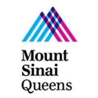 Free YOGA - Mount Sinai Queens