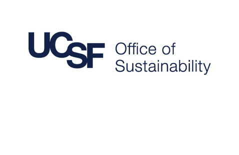 Recycling & Reduction Revolution: Info Session for Managers and Directors