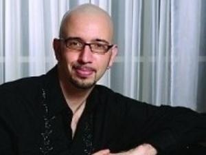 PI Series Guest Master Class: Gonzalo Grau, multi-instrumentalist