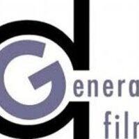 FLEFF Film: Floating
