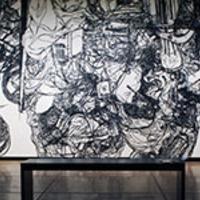 Sheppard Contemporary