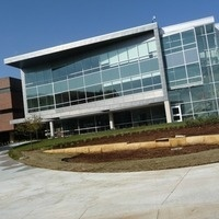 Center for Nursing Science