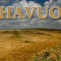 Hands on Holidays: Shavuot