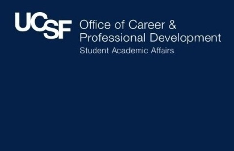 Office of Career and Professional Development (OCPD)