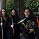 Radiance Woodwind Quintet