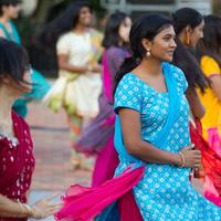 7th Annual World Cultural Festival