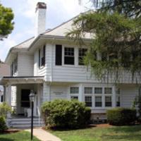 Heffernan House