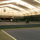 Men's Tennis vs. Denison