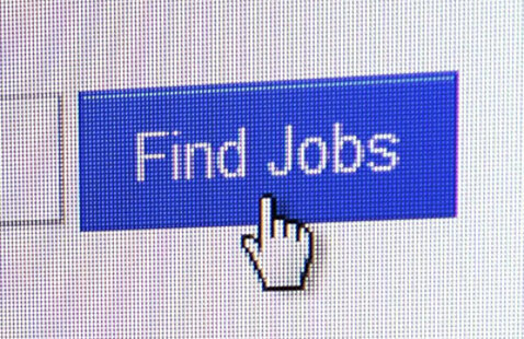 5 Ways to Hunt for a Job