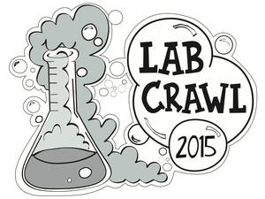 Lab Crawl 2015