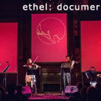 ETHEL's Documerica
