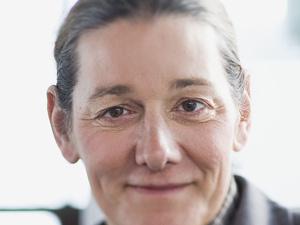 Convocation: An Evening with Martine Rothblatt