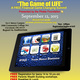 The Game of Life Youth Financial Summit