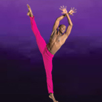 Ailey II -- Troy Powell, Artistic Director