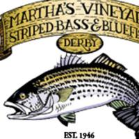 Martha's Vineyard Striped Bass & Bluefish Derby