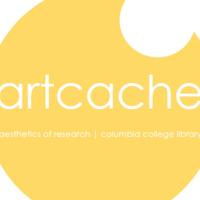 ARTCACHE
