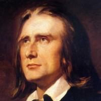 Liszt Birthday Celebration | Live-streamed