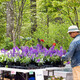 Native Plant Sale at Locust Grove Nature Center