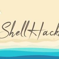 ShellHacks 2019