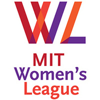 MIT Women's League