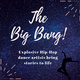 """The Big Bang"" by A Squared Hip-Hop Duo"