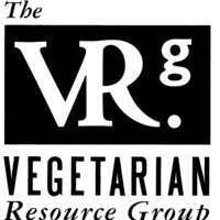 VRG's Annual Pre-Thanksgiving Potluck