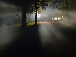 UFO Investigation Workshop