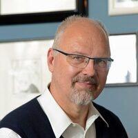 Guest Artist Masterclass: John Greer, Voice