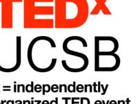 TEDxUCSB 2019