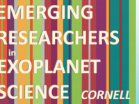 ERES V: Emerging Researchers in Exoplanet  Science