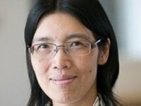 """MBG Tenure Talk: Fenghua Hu """"Lysosome dysfunction and neurodegeneration - Lessons learned from ALS/FTLD"""""""