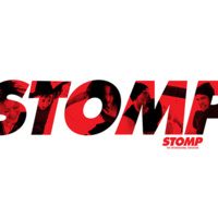 STOMP - CANCELLED