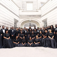 Aeolians of Oakwood University